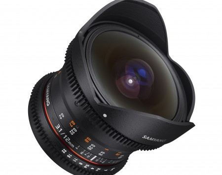 samyang opitcs-20mm-t3.1-cine-camera lenses-cine lenses-detail_3