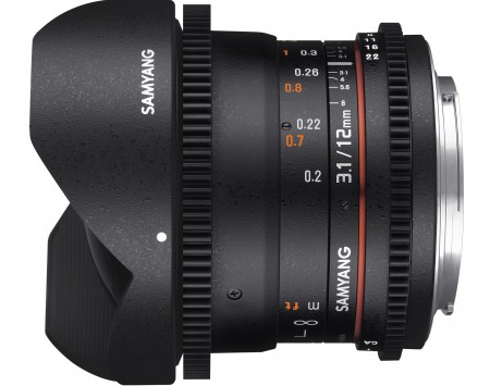 samyang opitcs-20mm-t3.1-cine-camera lenses-cine lenses-detail_4
