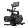 TILTA – ES-T15 – Sony FS7 Rig