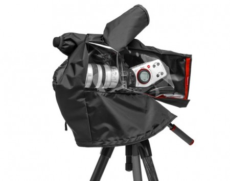 Manfrotto PL-CRC-12_0