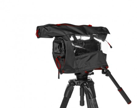 Manfrotto PL-CRC-14_0