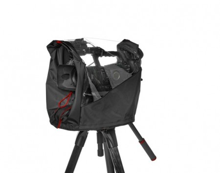 Manfrotto PL-CRC-15_0