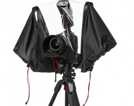 Manfrotto PL-E-705_0