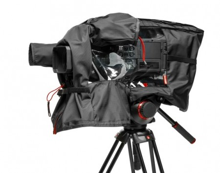Manfrotto PL-RC-10_0