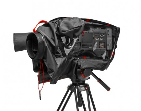 Manfrotto PL-RC-1_0
