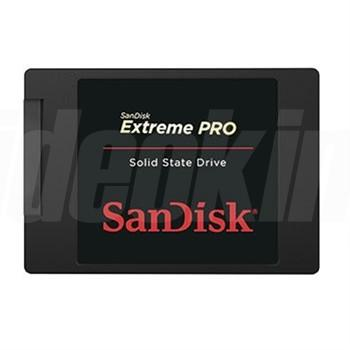 SanDisk SSD Extreme Pro 240 GB