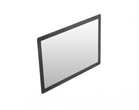 ac7-sb-acrylic-screen