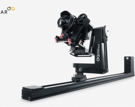 evolution-multi-axis-motion-control-kit