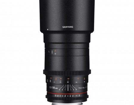 samyang opitcs-135mm-t2.2-cine-camera lenses-cine lenses-detail_1