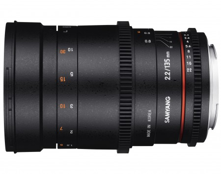 samyang opitcs-135mm-t2.2-cine-camera lenses-cine lenses-detail_2