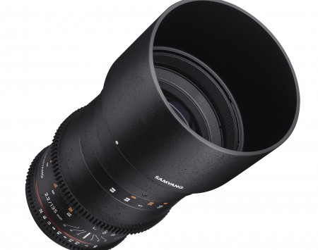 samyang opitcs-135mm-t2.2-cine-camera lenses-cine lenses-detail_3