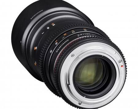 samyang opitcs-135mm-t2.2-cine-camera lenses-cine lenses-detail_4