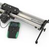 Slidekamera HKN-2 stepper drive for HSK series sliders