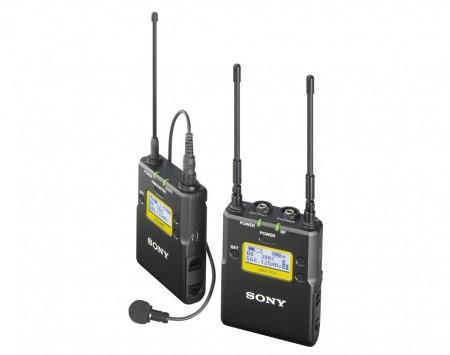 Sony UWP-D11
