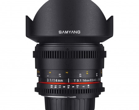 samyang opitcs-14mm-t3.1-vdslr-camera lenses-cine lenses-detail_3