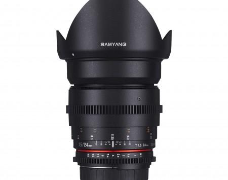 samyang opitcs-24mm-t1.5-vdslr-camera lenses-cine lenses-detail_3