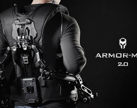 Tilta armor-man-2