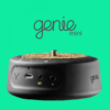 Syrp Genie Mini – Camera Motion Control