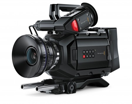 Blackmagic-URSA-Mini-Camera