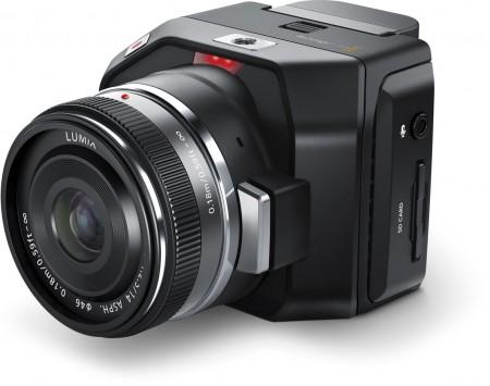 Micro_Cinema_Camera