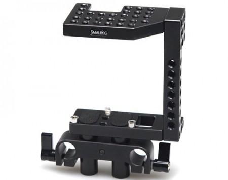 smallrig-sony-a7s-cage-kit-1520_1