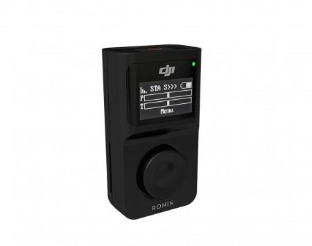 DJI Thumb controller