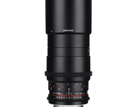 samyang opitcs-100mm-t3.1-cine-camera lenses-cine lenses-detail_1