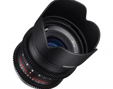 samyang-opitcs-21mm-t1.5-cine-camera-lenses-cine-lenses-detail_3