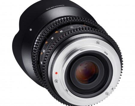 samyang-opitcs-21mm-t1.5-cine-camera-lenses-cine-lenses-detail_4