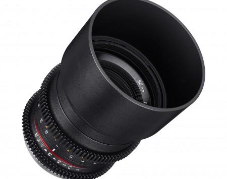 samyang-opitcs-50mm-t1.3-cine-camera-lenses-cine-lenses-detail_3
