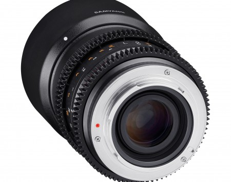 samyang-opitcs-50mm-t1.3-cine-camera-lenses-cine-lenses-detail_4