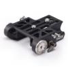 TILTA 15mm Baseplate for Sony F5/F55