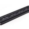 TILTA 18″ Dovetail Plate