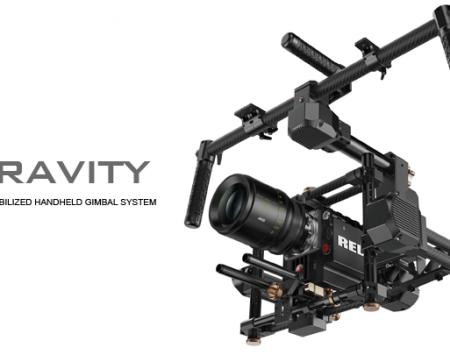 Gravity-copy001