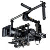 TILTAMAX GRAVITY – 3-Axis Stabilized Handheld Gimbal System