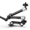 TILTA Monitor Arm (15mm Rod Adaptor)