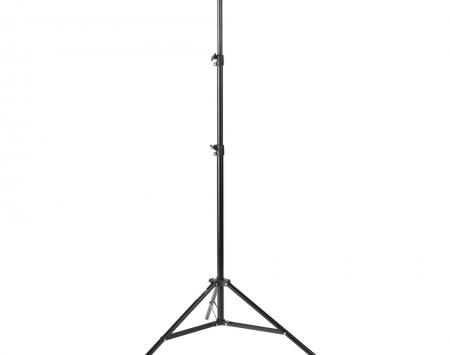 quantuum_air260cm_studio_stand_1_a