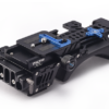 TILTA 15mm VCT-U14 Quick-Release Baseplate
