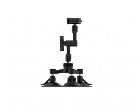 DJI OSMO Vehicle Mount 1