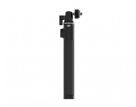 DJI OSMO extension-stick-p1