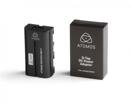 ATOMDTP001-D-Tap-Adaptor