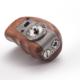 TILTA TT-0509 handle