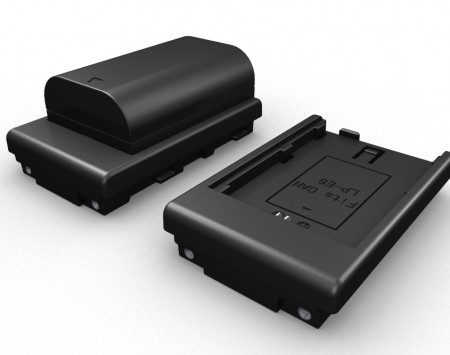 atomplt001-canon-5dmkiii-battery-adapter