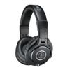 Audio-Technica ATH-M40x – Profesionální uzavřená dynamická sluchátka