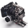 TILTA for SONY A7 Series Cage (Lightweight Module without Side Handle)