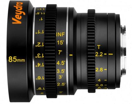 Veydra-85mm-1