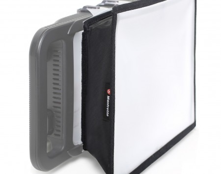Manfrotto MLSBOXL
