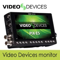 videoking_video-devices