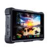 Atomos Shogun Inferno – 4K HDMI/12G-SDI Prores Monitor-Recorder (Travel case)