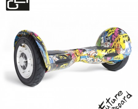 future-board-g21-off-road-street-art_1